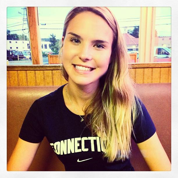 Emma Bjorngard
