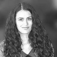 Susanna Melkonian-Altshuler