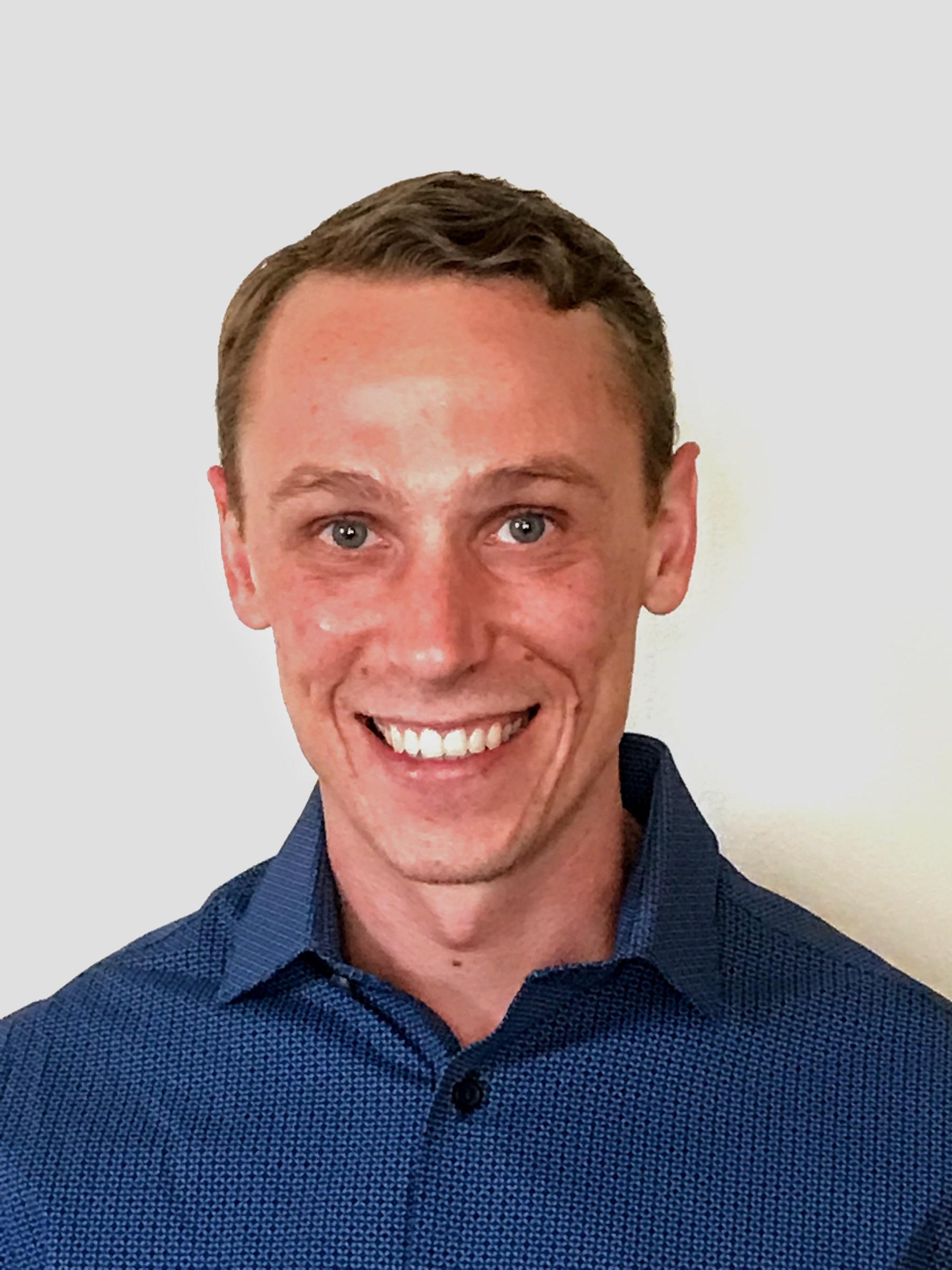 NathanLautz